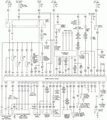 auto zone wiring diagrams on auto images free download wiring