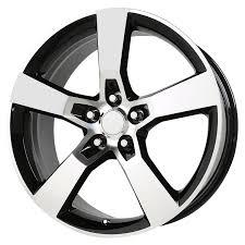 camaro 2013 wheels amazon com wheel replicas v1160 chevrolet camaro camaro ss chrome