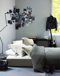 Guy Bedroom Ideas Boy Teenage Room Ideas Best Ideas About Young Bedroom On
