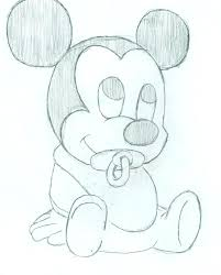baby mickey mouse friends coloring pages minnie christmas