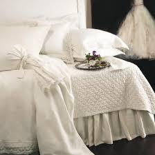White Linen Duvet White Linen Duvet King Home Design Ideas