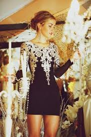 beautiful new years dresses 16 best black and gold dresses images on gold dress