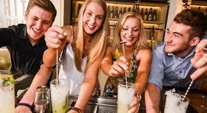 services u2014 liquor lab leeds based cocktail party u0026 event service