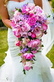 bouquet wedding best 25 cascading wedding bouquets ideas on bridal