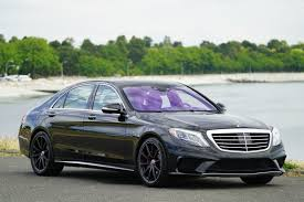 cars mercedes 2015 2015 mercedes benz s63 amg for sale silver arrow cars ltd