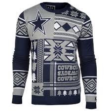 what jersey will the cowboys wear on thanksgiving dallas cowboys official men u0027s nfl