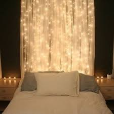 sheer curtains with lights led christmas lights and sheer curtains if the ladder idea doesn t