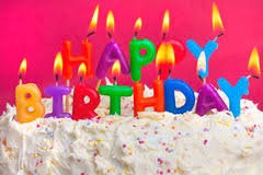 birthday cake stock images download 102 469 photos