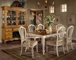 Best Art Chairs Images On Pinterest Chairs Antique - Antique dining room furniture