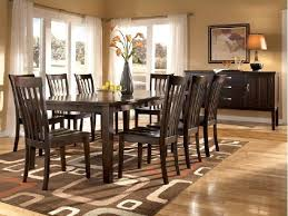 Ikea Dining Room Furniture Sets Dining Room Furniture Sets Ikea Outdoor Chairs Claudiomoffa Info