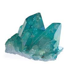 image blue quartz crystal1 jpg forgotten realms wiki fandom