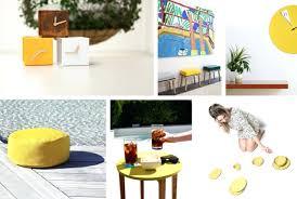 linon home decor products linon home decor products inc images decorations unique home decor