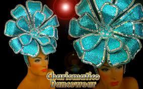 Couples 1920 U0027s Gangster U0026 Flapper Fancy Dress Costume Cabaret Dress Code 267 Best Gown Images On Pinterest Long