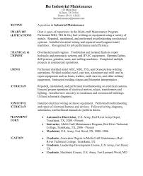 925 best example resume cv images on pinterest resume cv
