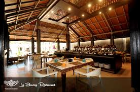 grand barong resort ex barong bali hotel u003e kuta u003e bali hotel and