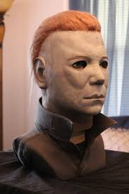 tots halloween 2 mask i shot him six times new worn shots page 2 michael myers net