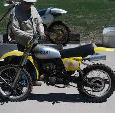 classic motocross bikes for sale vintage motocross for sale u0026 want ads vintage mx listings