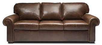Small Sleeper Sofa Ikea Leather Sleeper Sofa Ikea Ansugallery Com