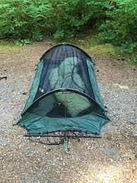 lawson hammock blue ridge camping hammock reviews trailspace com