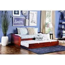Living Room Daybed Daybed Shop The Best Deals For Dec 2017 Overstock Com