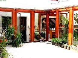 G Stige K Hen Zu Kaufen Häuser Zum Verkauf Gründau Mapio Net