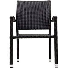Outdoor Dining Chair by Chairs