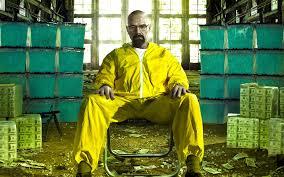 Watch Breaking Bad Watch All 62 Episodes Of U0027breaking Bad U0027 As A 127 Minute Movie