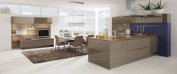 cuisine beige et gris beautiful cuisine faience beige et marron photos design trends