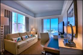 hotel the don cesar st pete beach fl booking com