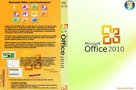Microsoft Office 2010 Resume Templates Download Resume Template Assignment Of The Day Ms Office 2010 Text