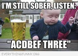 Drunken Memes - drunk baby memes image memes at relatably com