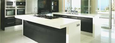 plan de cuisine en granit plan de cuisine en marbre plan de travail cuisine granit plan de