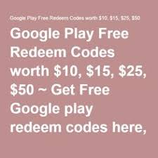 play egift free real 50 free play gift card my style