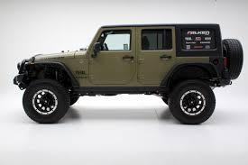 jeep jku rubicon jk rubicon falken tire