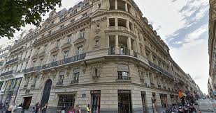 paris apple store apple to open new paris flagship store offices in chs elysees