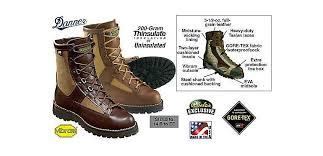 danner boots black friday sale cabela u0027s gore tex hunting boots by danner cabela u0027s