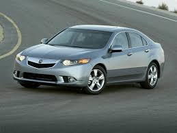 Acura Sports Car Price 2014 Acura Tsx Price Photos Reviews U0026 Features