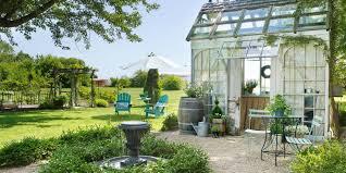 remarkable backyard landscape ideas arizona design pictures
