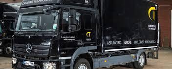 mercedes truck dealers uk mercedes and truck aldershot crawley eastbourne and