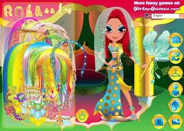 jeux de cuisine girlsgogames dress up un jeu de filles gratuit sur girlsgogames fr