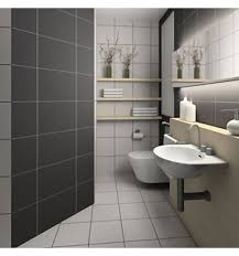 Floor Tile Ideas For Small Bathrooms 100 Small Bathroom Designs U0026 Ideas Hative