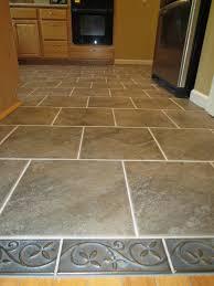 How To Clean Kitchen Floor by 13 Elegant Easiest Way To Clean Kitchen Floor House And Living
