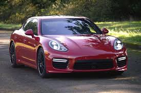 porsche chalk 2014 porsche panamera review digital trends