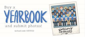 buy a yearbook dearing elementary school homepage