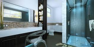 3d max home design tutorial ordinary bathroom 3ds max 9 3ds max tutorial modern bathroom