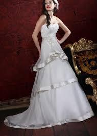 Custom Made Wedding Dresses Uk 187 Best Holiday Shopping Ideas Images On Pinterest Wedding