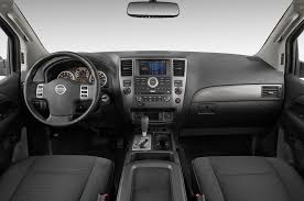 nissan armada dvd player 2015 nissan armada reviews and rating motor trend