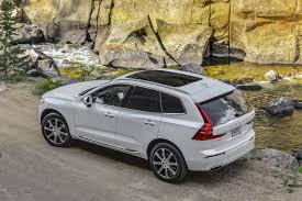 volvo pictures 2018 volvo xc60 t8 first drive review digital trends