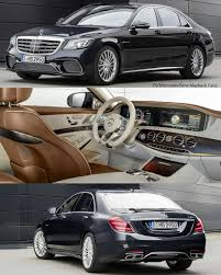 maybach car mercedes benz mercedes benz amg s65 mercedes benz maybach fans