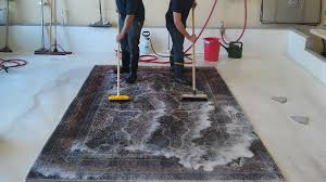 Who Cleans Area Rugs Dos Donts Of Rug Cleaning What To About Pro Rug Cleaning
